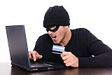 Piratage informatique (données personnelles, CB, mot de passe) : les 8 méthodes les plus courantes