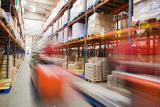 Logistique : le fonds Eurozone Logistics Fund (ELF) de BNP Paribas Reim atteint les 300 millions d'euros