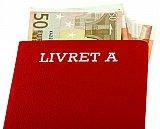 Livret A / LDDS