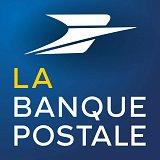 La Banque Postale (Cachemire 2)