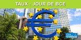 Black Thursday, le jeudi noir de la BCE, le CAC40 abandonne encore -6.55%