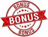 Assurance Vie / fonds euros : liste des bonus de rendement 2018