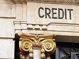 Assurance crédit : Plus de transparence pour les entreprises
