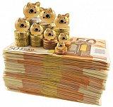 Epargne : les Français ont moins économisé en 2012