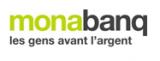 Le Grand Remboursement : les chanceux clients Monabanq remboursés de leurs achats à hauteur de 600€