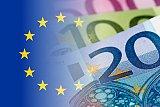 Politique monétaire de la BCE : réunion du 6 juin 2019, les attentes des experts