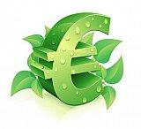 Votre épargne salariale peut aussi faire le plein de Green Bonds !
