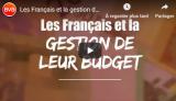 Pouvoir d'achat : difficultés financières en fin de mois pour plus de 4 Français sur 10