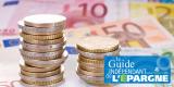 Assurance vie : la collecte en France fait à nouveau le plein en octobre