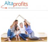 Jusqu'à 200€ offerts lors de la souscription de votre contrat d'assurance-vie Digital Vie