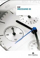 Mezzano III