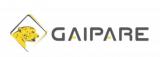 Taux fonds euros 2017 Gaipare-Allianz : 2.65%, en baisse de 25 points de base par rapport à 2016