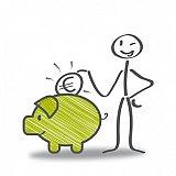 Compte épargne enfant