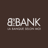BforBank, compte courant