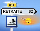 Epargne retraite, loi PACTE : les mesures détaillées par Bruno Le Maire