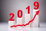 Perspectives de l'Union Bancaire Privée pour 2019 : opportunités et menaces dans un monde désynchronisé