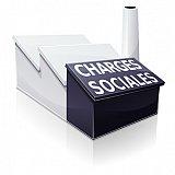 RSI (Régime Social des Indépendants) : Des dysfonctionnements informatiques pénalisent les TPE