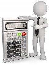 Simulateur crédit consommation