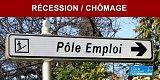 Récession : le pic du chômage sera un véritable choc, prévient Bruno Le Maire