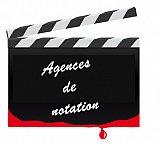 Finance : Le cinéma des agences de notation ne fonctionne plus !