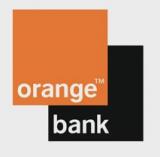 ORANGE BANK (Livret épargne)