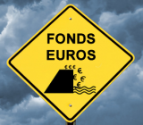 Fonds euros : les premiers rendements nets négatifs en 2017 ?
