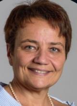 Sonia Fendler