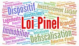 Pinel dans l'ancien avec travaux : un bon plan à venir dès 2019 ?