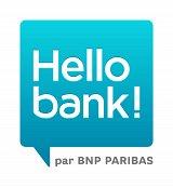 HELLO BANK (Livret jeune)