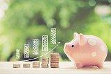 Épargner sans effort : la start-up Birdylabs lève 3 milions de dollars pour développer un coach d'épargne intelligent