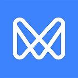 La néobanque Monese affirme ses ambitions en France, objectif 300.000 clients à fin 2019
