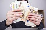 Suppression de la taxe d'habitation : Combien allez-vous économiser ?