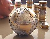 Évasion fiscale : représentants des banques et grandes entreprises convoqués à l'Élysées
