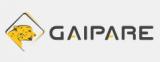 GAIPARE SELECT F