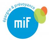MIF : Taux 2019 de 1,95% brut (1,62% net). Avis des épargnants.