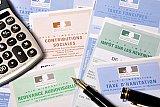 Impôts : suppression de la pénalité de 15€ lors d'un paiement effectué par chèque