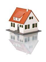Immobilier : le coût à la construction augmente