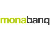 Jusqu'à 120 € offerts chez Monabanq.