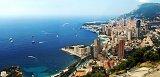 Immobilier à Monaco