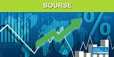 Bourse