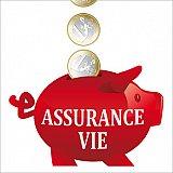 Quelle répartition fonds euros / unités de compte choisir ?