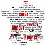 Tribune économique : La France est-elle vraiment au bord du gouffre ?