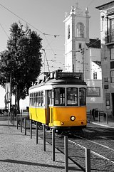 Pourquoi les retraités français partent-ils vivre au Portugal ?