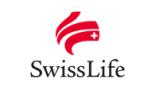 SwissLife Strategic Premium