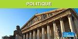 La vraie-fausse polémique sur le coût d'une journée de débats parlementaires