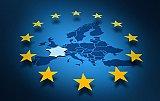 Budget de la France 2019 : la Commission Européenne demande des informations complémentaires