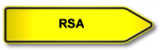 RSA : de plus en plus de départements ne le versent plus, les caisses sont vides