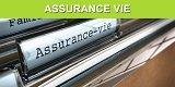 L'assurance vie expliquée