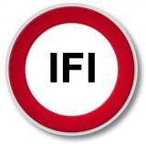 Barème IFI 2019