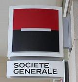 Société Générale : la suppression de 1.600 postes confirmée, sans départs contraints